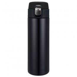 Термокружка RM-026 400 мл цвет коричневый