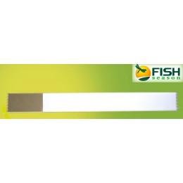 Поводочница фидерная Fish Season 600х65х13мм