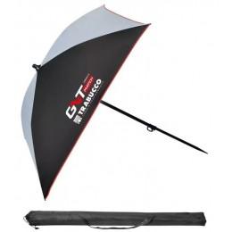 Зонт рыболовный Trabucco GNT MATCH PE 105