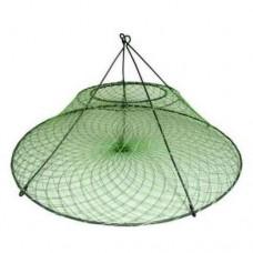 Раколовка круглая диаметр 50 см