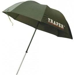 Зонт TRAPER 2330 250см
