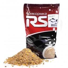 Прикормка RS 1 кг Карп
