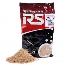 Прикормка RS 1 кг Фидер