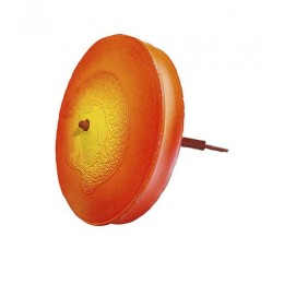 Кружок РБ d 145 мм (не оснащенный)