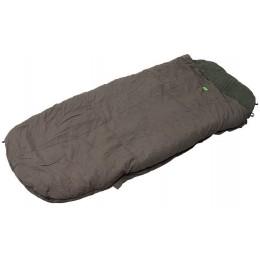 Спальник (спальный мешок) Carp Pro 4 сезона / CPBSL114