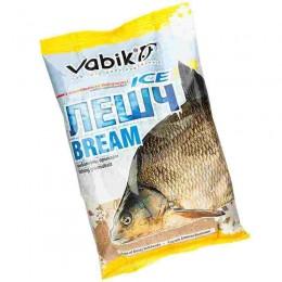 Прикормка Vabik ICE 0.75 кг Лещ