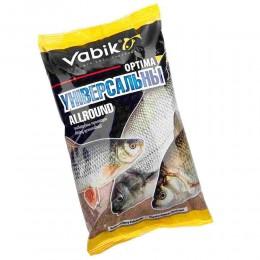 Прикормка Vabik OPTIMA 1 кг Универсальная