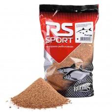 Прикормка RS Sport 1 кг Плотва