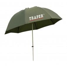 Зонт TRAPER 5000 68017 250 см