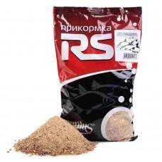 Прикормка RS 1 кг Река