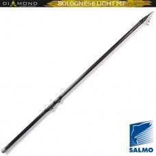 Удочка болонская SALMO DIAMOND BOLOGNESE LIGHT MF с/к 6 м