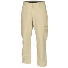 Штаны для рыбалки NORFIN ADVENTURE PANTS