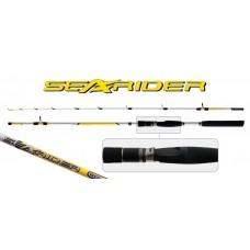 Спиннинг CONDOR 82012 SEARIDER 210 ДО 150 MEDIUM FAST