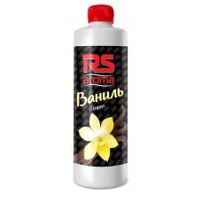 Ароматизатор сироп Rutilus RS 500 мл (ваниль)