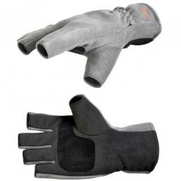 Перчатки NORFIN POINT