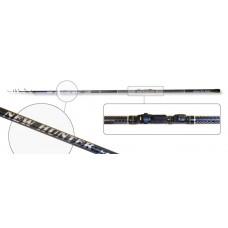 Удочка болонская LINE WINDER 0401 NEW HUNTER с/к 4 м
