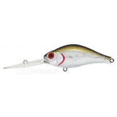 Воблер ZIPBAITS B-SWITCHER RATTLER 4.0 цвет 510RM