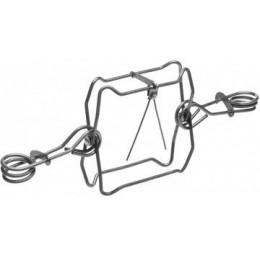 Капкан Tonar проходной КПТ-125Н