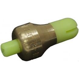 Глубиномер Stonfo Elite Piccola 8 гр (2 шт)
