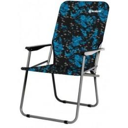 Кресло складное Nisus Shark N-T-SK-01-S