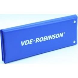 Поводочница VDE-Robinson 40см 67-A0-PP3