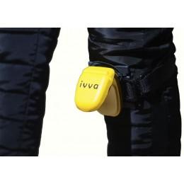 Крепление для мотыльницы Ivva KR-MOT-IV