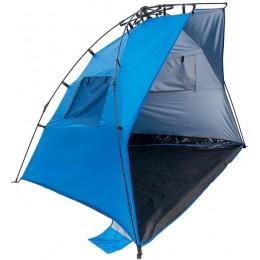 Палатка автоматическая Nisus пляжная N-TN1909-2