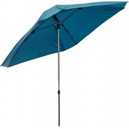 Зонт Fish2Fish Rain Stop UA-4 220 с чехлом