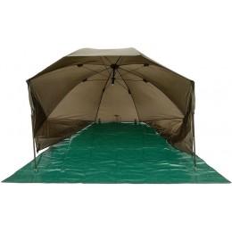Зонт палатка Fish2Fish Rain Stop UA-8 250 с чехлом