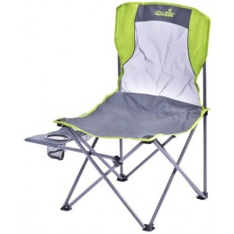 Кресло складное Norfin Karstu NF-20223