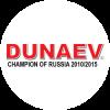 Dunaev