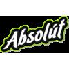 АБСОЛЮТ
