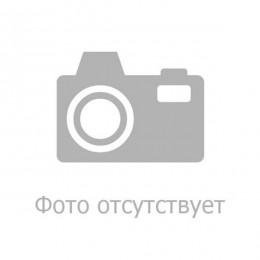 КЛЕЙ ПВХ в тубе (30 мл) 0133172