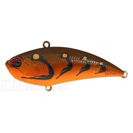 Воблер DUO REALIS VIBRATION 68 G-Fix цвет ACC3192