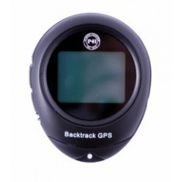 GPS возвращатель Photo-Hunter Backtrack GPS