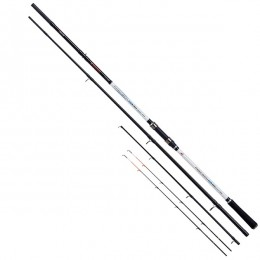 Фидер Trabucco Precision RPL SSW Master Feeder 360/90 360 см до 90 гр