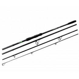 Удилище карповое Carp Pro BLACKPOOL TRAVEL 360 см 3.0 LBS
