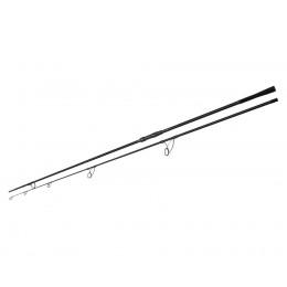Удилище карповое Carp Pro RONDEL 365 см 3.5 LBS