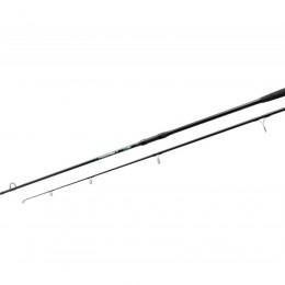 Удилище карповое Carp Pro BLACKPOOL 390 см 3.5 LBS