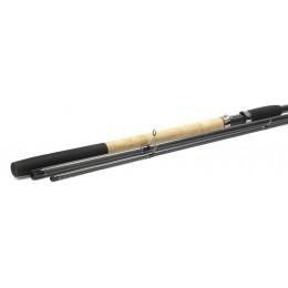 Матчевое удилище Flagman S-POWER Match 420 см 5-25 гр