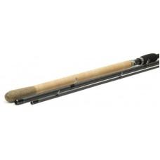 Матчевое удилище Flagman MANTARAY ELITE Slider Match 420 см 5-20 гр