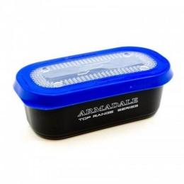 Коробка для наживки Flagman Armadale 0,5 л
