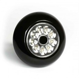 Кемпинговый фонарь SMART BUY SBF-118-K