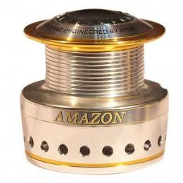Шпуля для катушки RYOBI AMAZON 1000