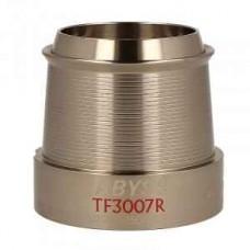 Шпуля для катушки TICA ABYSS TF8007