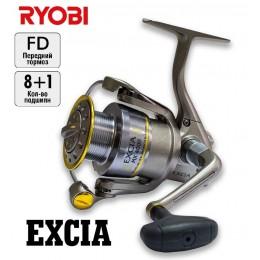 Катушка безынерционная RYOBI EXCIA MX 4000