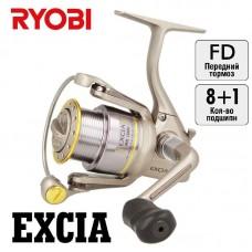 Катушка безынерционная RYOBI EXCIA MX 1000