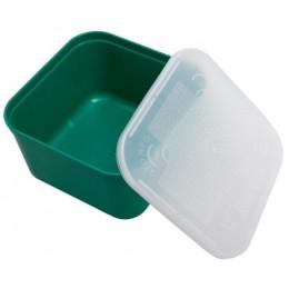 Коробка Stonfo 55 для наживки 1.2 л