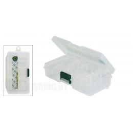 Коробка для приманок PONTOON 21 (MEIHO) LCB F-S