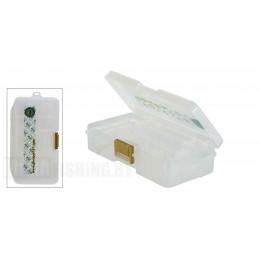 Коробка для приманок PONTOON 21 (MEIHO) LCB W-S